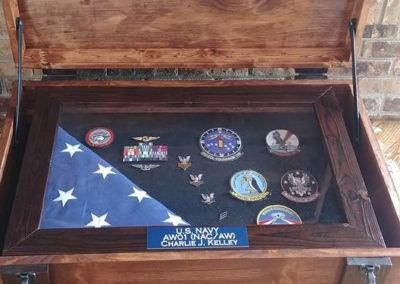 plastic-soldier-plaque